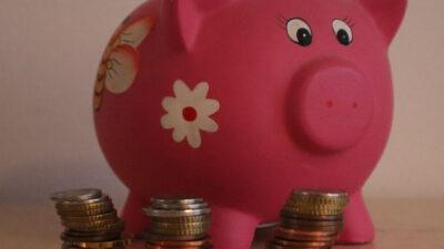 Wat is een goede spaarbuffer?